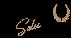 Caesar Sales